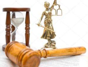 prawo-sąd-300x300