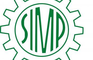 Logo SIMP
