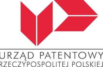 1_J_logo_UPRP_pl