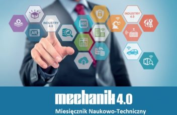 MECHANIK_banner_pl_500x358_v2