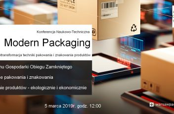 Modern-Packaging bez www