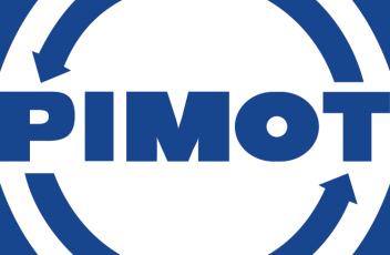 PIMOT_logo