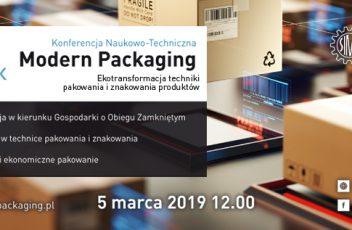 Modern_Packaging_baner_730_317